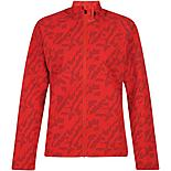 Dare2b Womes Reflective Illume Jacket