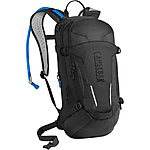image of Camelbak Mule Hydration Pack - Black