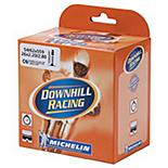 Michelin Downhill Racing 35mm Schrader Bike Inner Tube - 26 x 2.20 - 2.80