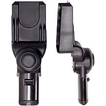 image of Cosatto Multi Brand Car Seat Adaptor