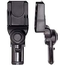 image of Cosatto Multi Brand Car Seat Adaptor