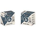 image of Michelin Protek Max Presta Bike Inner Tube - 26 x 37-54