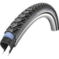 "Schwalbe Marathon Plus Tour Bike Tyre - 26"" x 1.75"""