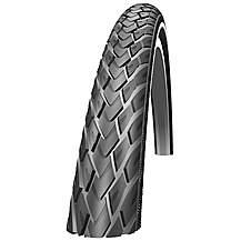 """image of Schwalbe Marathon Reflex Bike Tyre - 24"""" x 1.75"""""""