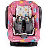 Cosatto Hug Isofix Child Car Seat