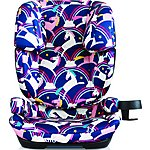 image of Cosatto Skippa Fix Group 2,3 Car Seat