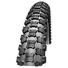 "image of Schwalbe Mad Mike BMX Bike Tyre - 20"" x 2.125"""