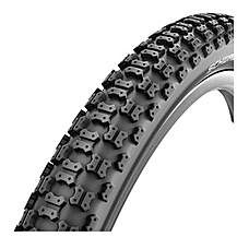"image of Schwalbe Mad Mike BMX Bike Tyre - 16"" x 1.75"""