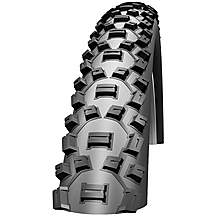 "image of Schwalbe Nobby Nic Bike Tyre 26x2.1"""