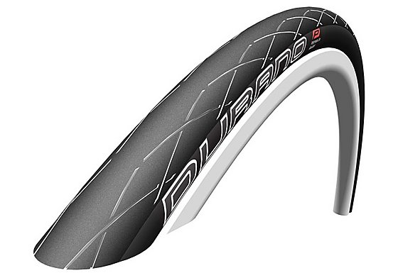 Schwalbe Durano Folding Bike Tyre - 20