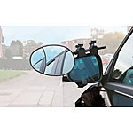 image of Summit Towing Mirror with Blindspot Mirror RV-3200