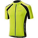 image of Altura NightVision Commuter Short Sleeve Jersey