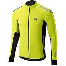 image of Altura NightVision Commuter Long Sleeve Jersey