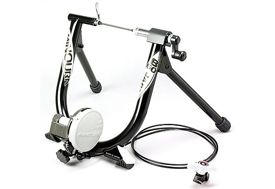 Minoura - B60-R Cycle Trainer