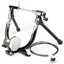 image of Minoura - B60-R Cycle Trainer