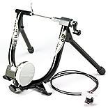 Minoura - B60-R Cycle Trainer