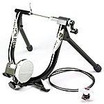image of Minoura - B60-R Cycle Trainer