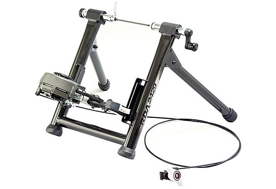 Minoura RDA 2429 Cycle Trainer