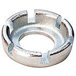 image of Unior Triple Spoke Wrench