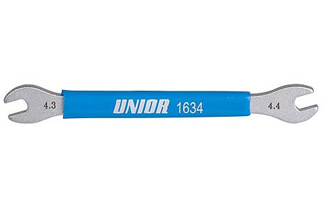 image of Unior Shimano Spoke Wrench