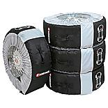 Richbrook Alloy Wheel & Tyre Protection Bags