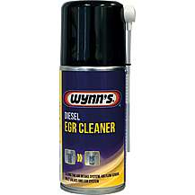 image of Wynn's Diesel EGR Valve Cleaner 150ml