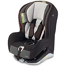 image of Jane Racing Child Car Seat Fosco