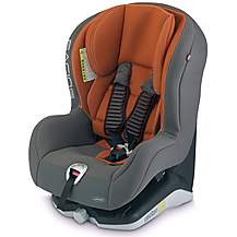 image of Jane Racing Child Car Seat Senna