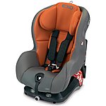 image of Jane Exo Basic Child Car Seat Senna