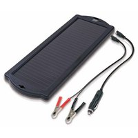 Solar Battery Maintainer 12v 1.5w