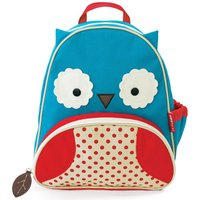 Skip Hop Zoopack Backpack Owl