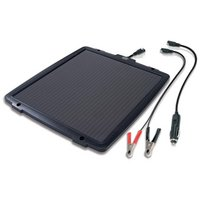 Solar Battery Maintainer 12v 6w