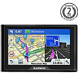 "Garmin Drive 51LMT-S with UK and Ireland Maps 5"" Sat Nav"