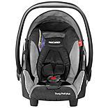 Recaro Young Profi Plus Baby Car Seat Graphite