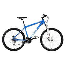 "image of VooDoo Bantu Mountain Bike 16"" - 2013/2014"
