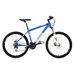 """image of VooDoo Bantu Mountain Bike 2013/2014 - 20"""""""