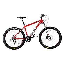 image of VooDoo Hoodoo Mountain Bike - 18""