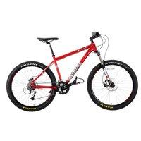 "VooDoo Hoodoo Mountain Bike - 18"""