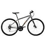 "image of VooDoo Marasa Hybrid Bike 2013/2014 - 20"""