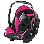 Recaro Young Profi Plus Baby Car Seat Pink