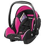 image of Recaro Young Profi Plus Baby Car Seat Pink
