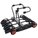 Exodus 4 Bike Platform Cycle Carrier