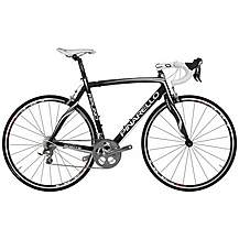 image of Pinarello FP Uno Tiagra Road Bike 52cm
