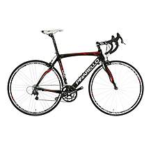 image of Pinarello FP Uno Carbon Road Bike 44cm