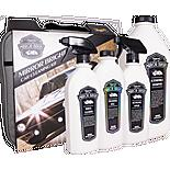 Meguiars Mirror Bright Kit