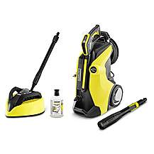 image of Karcher K7 Premium Full Control Plus Home