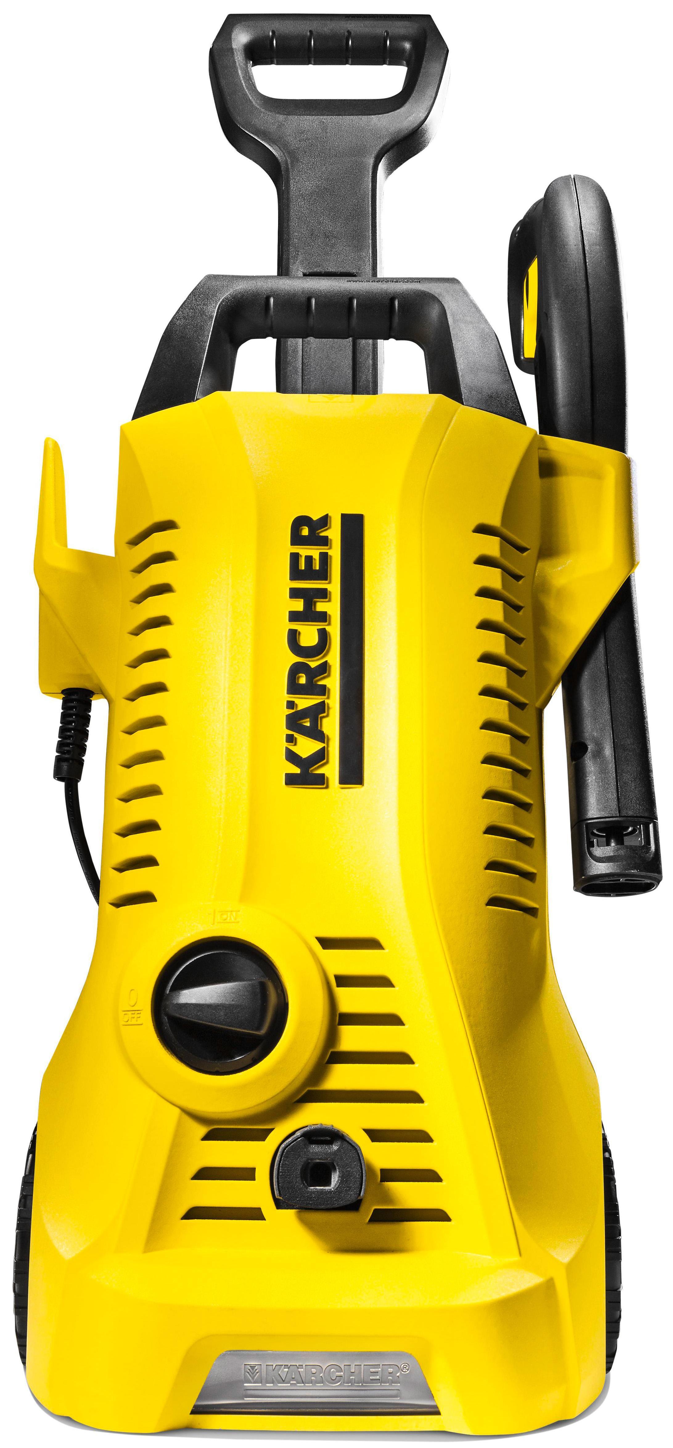 Krcher Trendy Karcher G Dc Performance Series Psi Gpm Gas