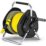 image of Karcher Hose Trolley