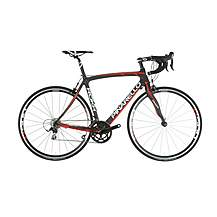 image of Pinarello ROKH Road Bike 43cm
