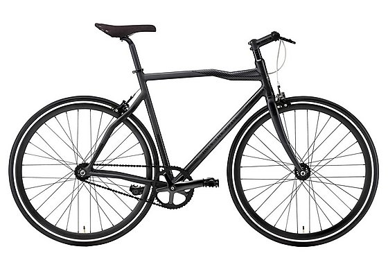 Pinarello 'Only the Brave' by Diesel Fixie Bike 56cm